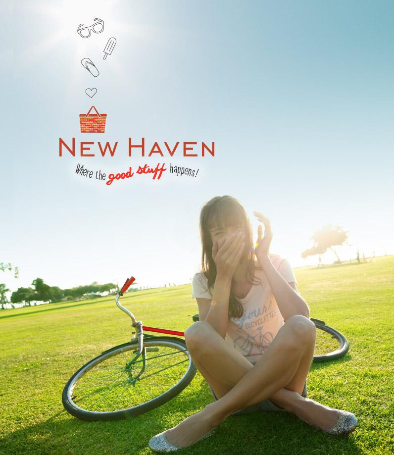 new-haven-hero-photo