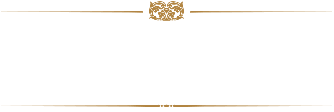 aster-heights-logo