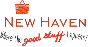 new-haven-logo
