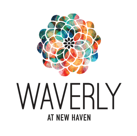 Waverly at New Haven
